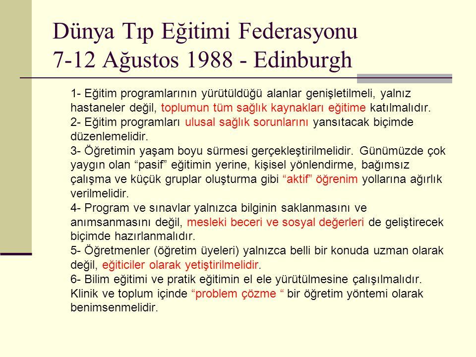 9.SÜREKLİ YENİLENME VE GELİŞİM 9.1.