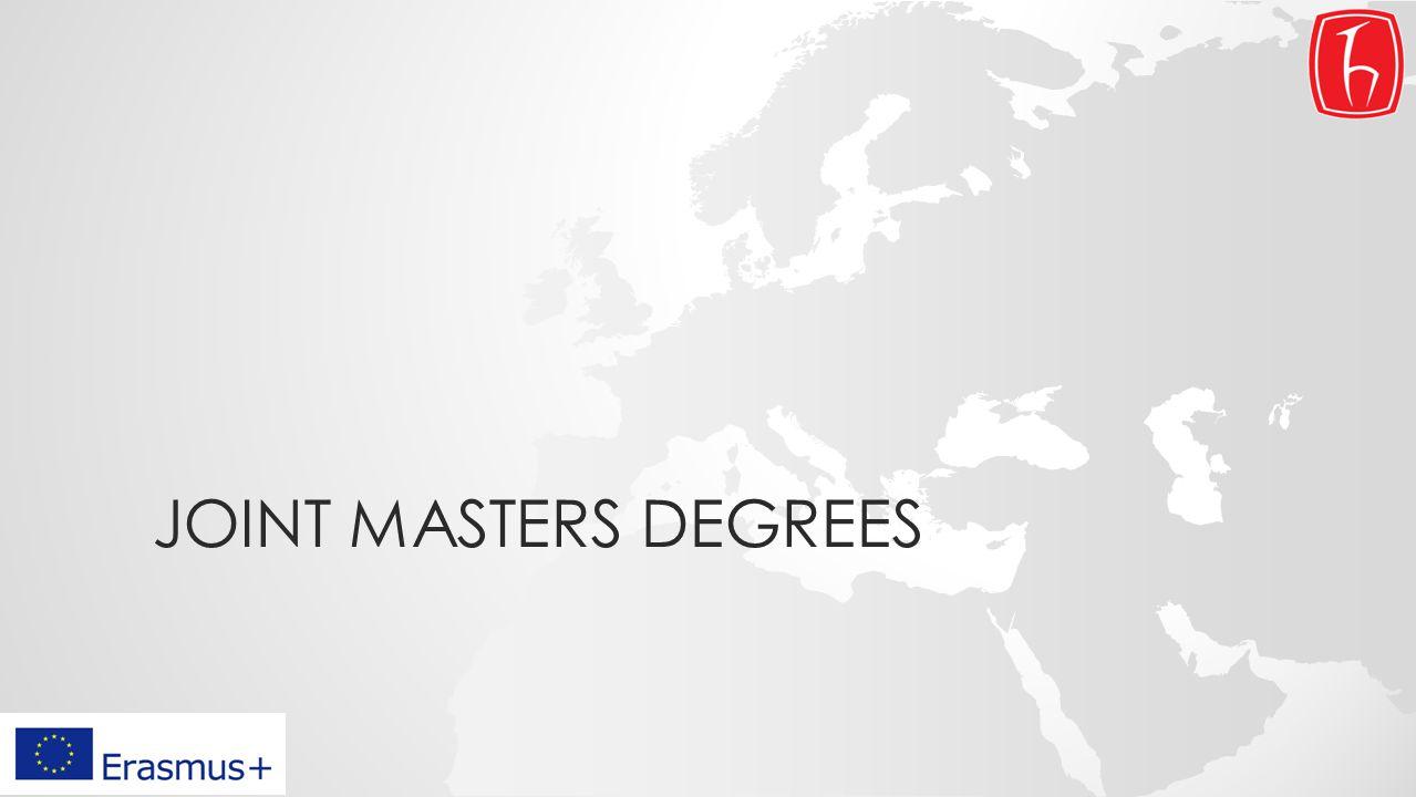 Süresi: 2 yıl Program Kredisi: 120 AKTS 1.yıl; Leuven, Belçika'da teorik eğitim, 2.