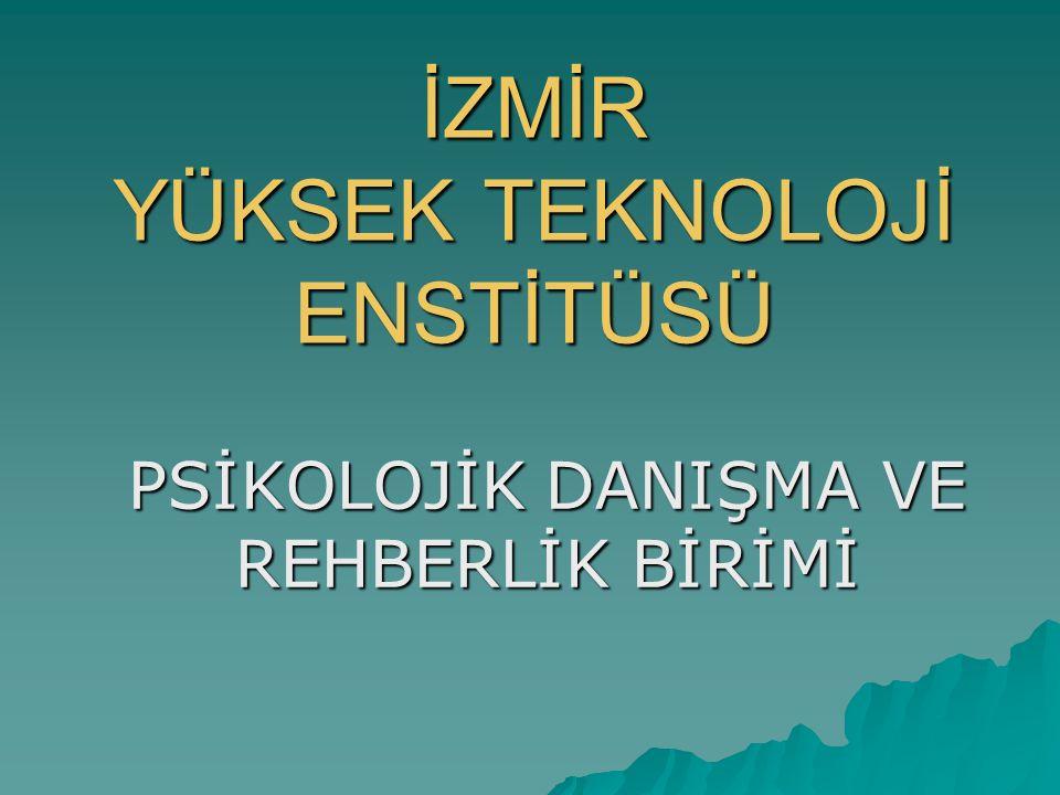 Türkiye'de de konu ile ilgili yapılmış araştırmalar vardır.