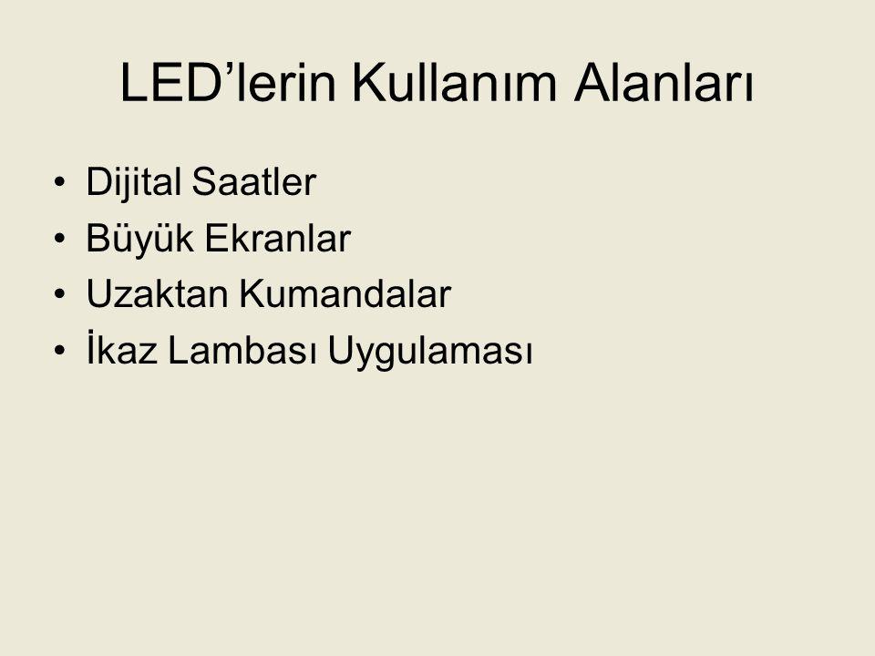 Lazer Diyotlar Lazer; İngilizce, Light Amplification by Stimulated Emission of Radiation (uyarılmış ışın yayılmasıyla ışık kuvvetlendirilmesi) cümlesindeki kelimelerin baş harflerinin alınmasından türetilmiş bir kelimedir.