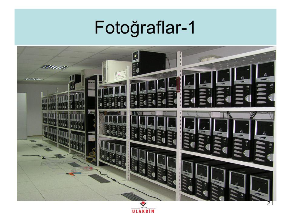21 Fotoğraflar-1