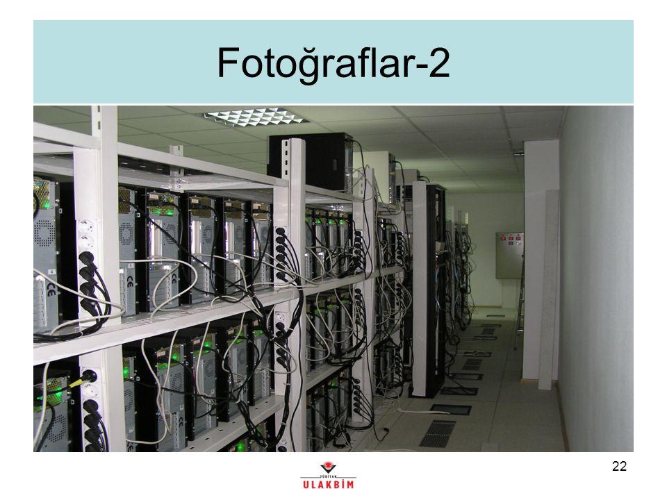 22 Fotoğraflar-2