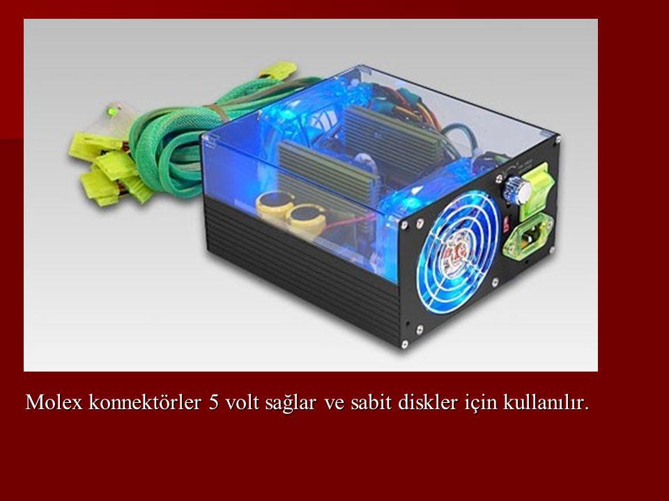 ONLINE - DOUBLE CONVERSION ONLINE - DOUBLE CONVERSION Bu sistemde üretilen KGK 'ları şebekeden tamamen bağımsız olarak çalışırlar.