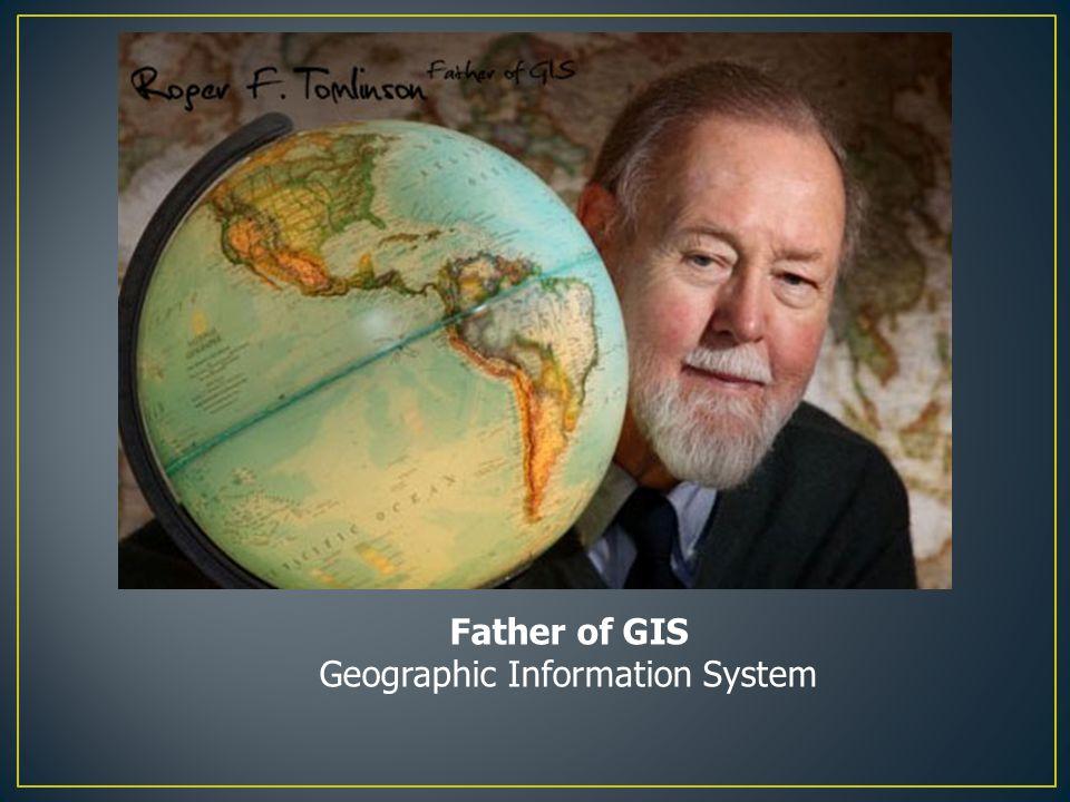 CBS İÇİN KULLANILAN ALTERNATİF İSİMLERDEN BAZILARI  Çok Amaçlı Coğrafi Veri Sistemi  Görüntü Tabanlı Bilgi Sistemi  Arazi Kaynakları Bilgi Sistemi  Planlama Bilgi Sistemi  Kaynak Bilgi Sistemi  Doğal Kaynak Yönetim Bilgi Sistemi  Konumsal Veri İşleme Sistemi  Yer-Bilgi Sistemi  Çevresel Bilgi Sistemi  Otomatik CBS  Çok amaçlı Kadastro  Arazi Bilgi Sistemi  AM/FM