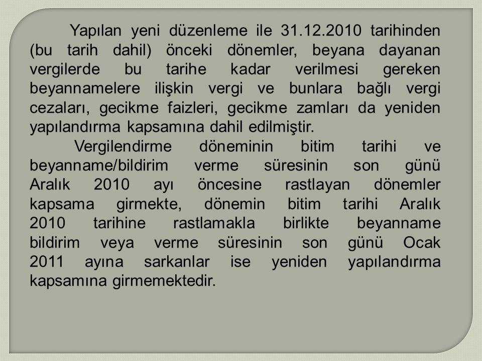 YÜKÜMLÜLÜK MEB L İ SANSÜSTÜ E Ğİ T İ M BURSU 337 E ğ itimini bitirip Türkiye'ye dönen ö ğ rencilerin üniversitelerine ataması yapılır.