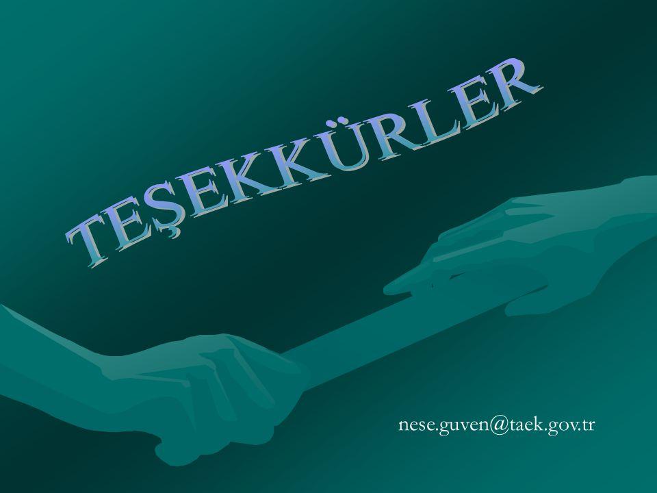 nese.guven@taek.gov.tr