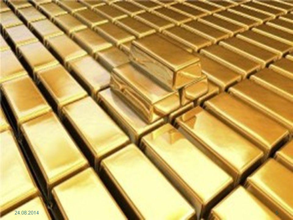 ORTAKLIK YAPISI VE İŞTİRAKLER Grubu/İmtiyaz Pay Sayısı 1-Goldart Holding A.Ş.
