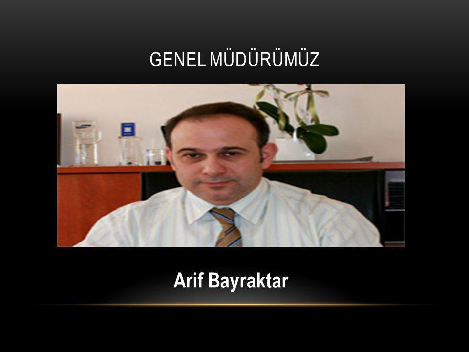 1990 yılında Akgiray Ailesi tarafından kurulan Bimeks, 2007 ve 2008 yıllarında CNBC–E Business, Interpro Bilişim 500 tarafından Türkiye'nin en hızlı büyüyen şirketi olarak değerlendirilmiştir.