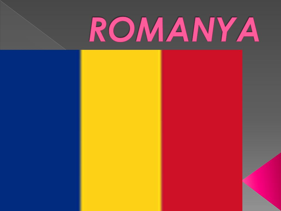  Türkiye ve Romanya 1992'de kurulan Karadeniz Ekonomik İbirliği Örgütü üyesidir.