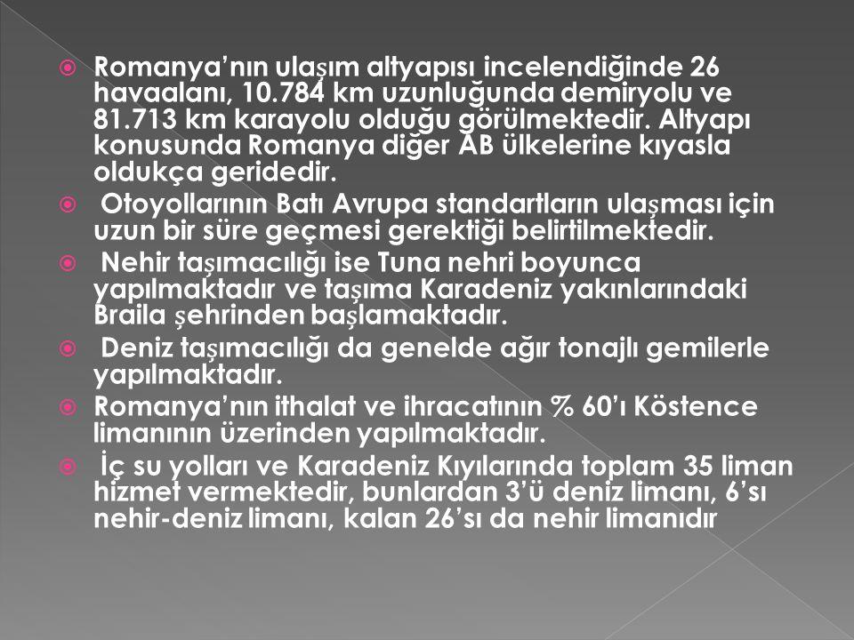  SEDA ARAL  11380569216 / 3. SINIF / İ.Ö.