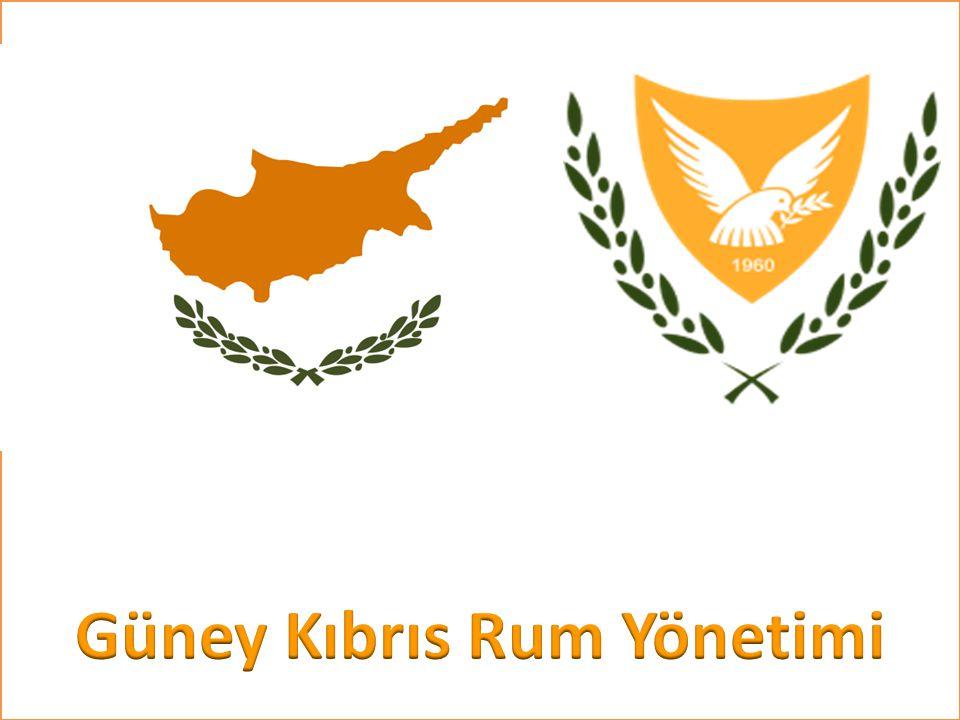 Ada, yapı ve yeryüzü şekilleri ile Anadolu yarımadasının Toros sistemi içinde kabul edilmektedir.