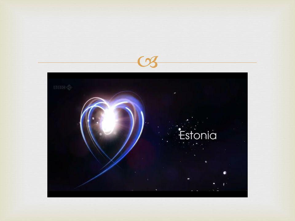   Estonya'ya İhracatta Başlıca Maddeler: Elektrikli makine ve cihazlar,giyim eşyası ve aksesuarları,nükleer reaktörler,kazan,makine ve cihazları demir ve çelikten eşyalar…  Estonya'dan İthalatda Başlıca Maddeler: Demir ve Çelik,plastik ve plastikten mamul eşyalar,boya,macun,cam eşyalar…