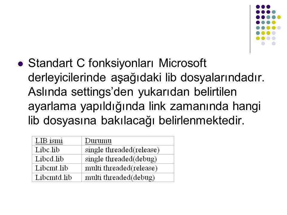 Fonksiyonun ikinci parametresi aşağıdaki gibi kullanılabilir.