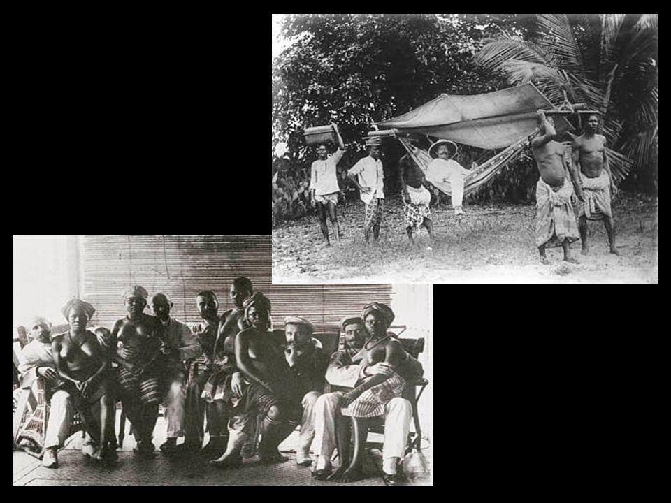 Fransa'yla ANKARA İTİLÂFNAMESİ Fransa'nın Ankara Hükümetini RESMEN Tanıması 23 Ağustos - 13 Eylül 1921 SAKARYA MEYDAN MUHAREBESİ ve Sonuçları = Fransa'yla ANKARA İTİLÂFNAMESİ (20 Ekim 1921) Fransa'nın Ankara Hükümetini RESMEN Tanıması