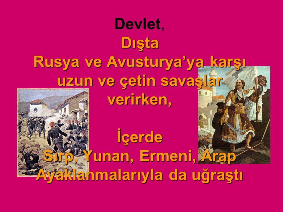 Mustafa Kemal Paşa'nın TAM BAĞIMSIZ bir TÜRK DEVLETİ Bu zorlu ve çetin süreçte Mustafa Kemal Paşa'nın tek ve tartışmasız amacı vardı= TAM BAĞIMSIZ bir TÜRK DEVLETİ kurmak !…