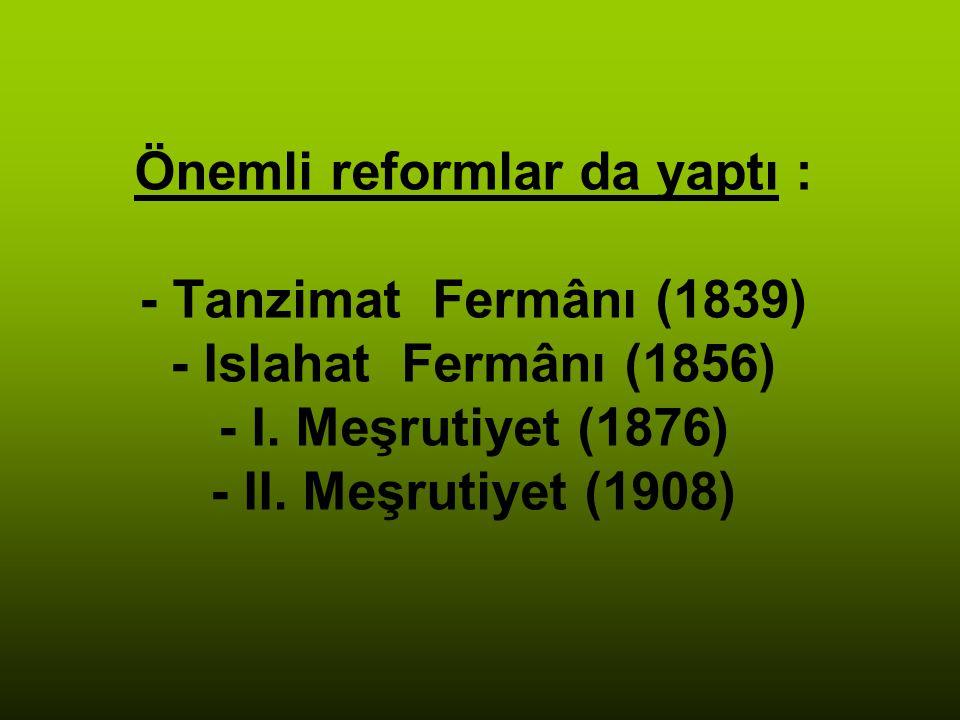 ŞARK MESELESİ'nin senaristleri açısından, Türk Milleti'ne son darbeyi vuracak ve ŞARK MESELESİ'ni kendi çıkarlarına göre sonlandıracak olan bir belgeydi bu SEVR…