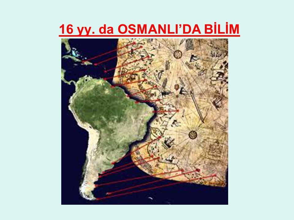 Gelenekçi Dönem Osmanlının kuruluşundan Takiyüddin'in 1575'de kurduğu İstanbul Gözlemevi'nin yaşanan felaketler örnek gösterilerek yıkılışına (1580) kadar geçen dönemi kapsar.