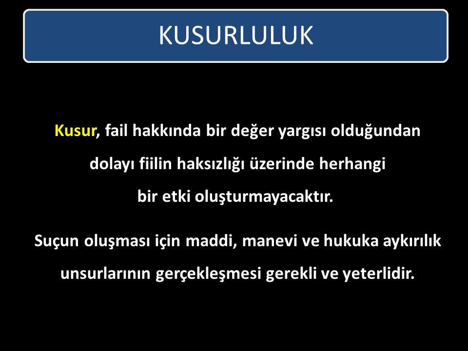 DURUŞMANIN SONA ERMESİ VE HÜKÜM Madde 223 - (1) Duruşmanın sona erdiği açıklandıktan sonra hüküm verilir.