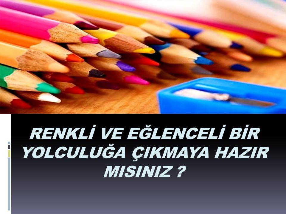 ADEL HAKKINDA  Türkiye'de kalem denince ilk akla gelen ve bir geleneğe dönüşen ADEL, 1967 yılında kurulup 1969'da İstanbul-Kartal'daki fabrikasının açılışıyla faaliyete geçti.