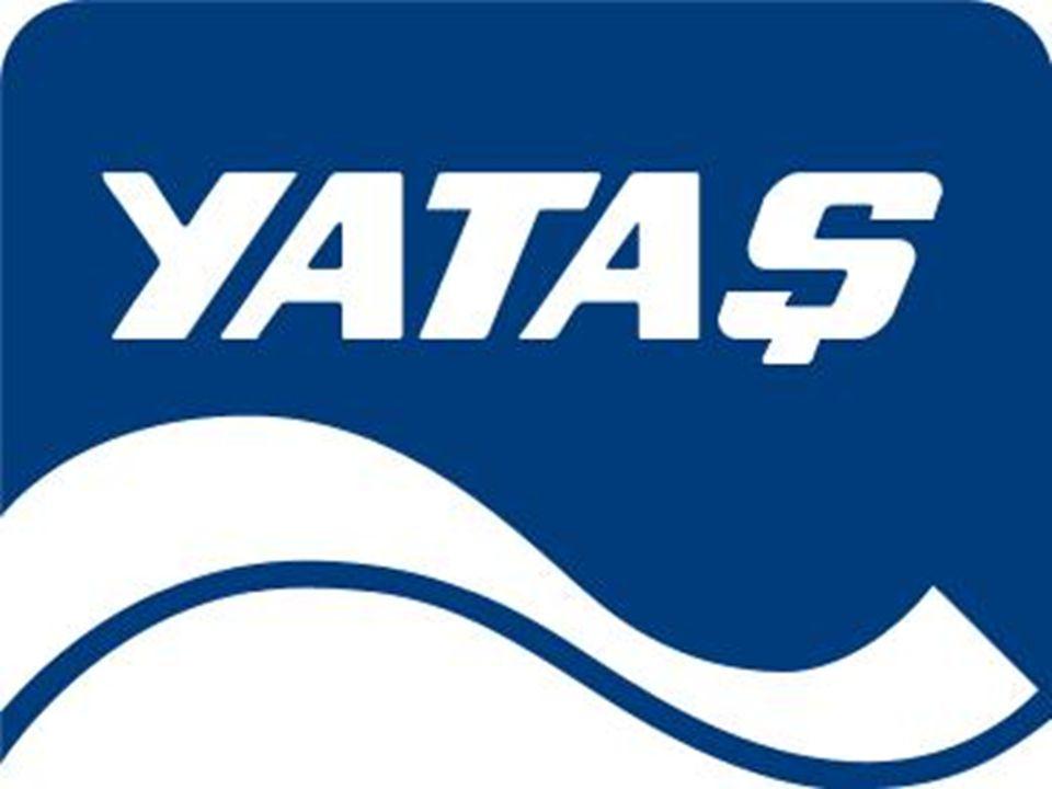 TARİHÇESİ Yataş'ın temelini oluşturan Süntaş A.Ş., 1976 yılında kurulmuş, Anadolu'nun ilk sünger fabrikasıdır.