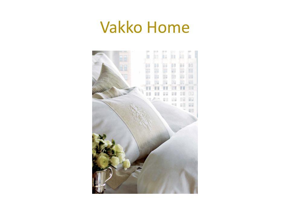 Vakko Home