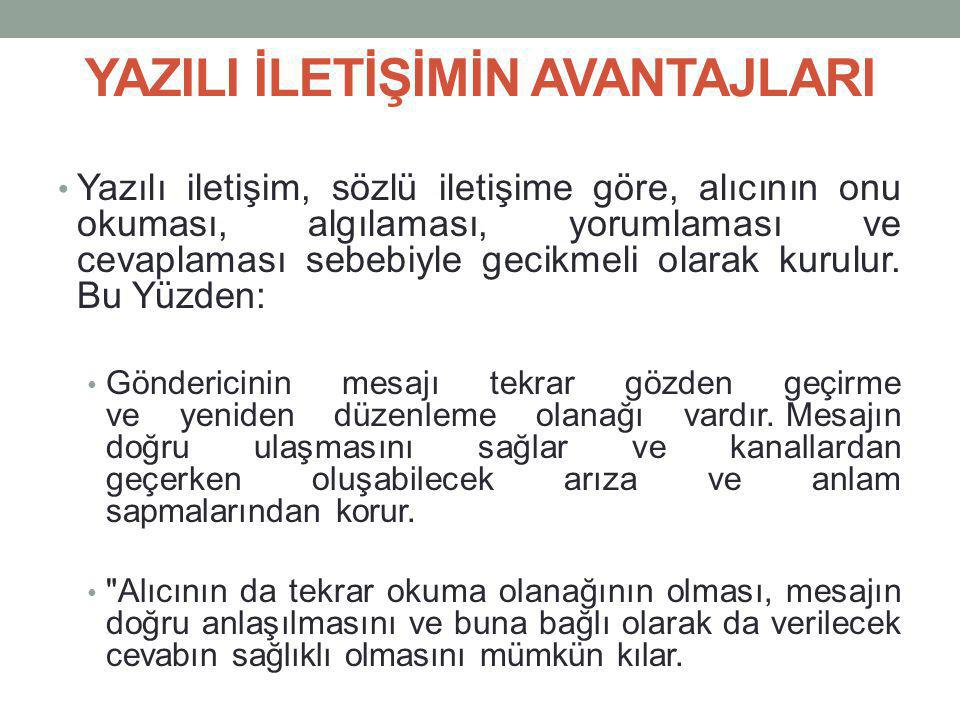 DİLEKÇE YAZARKEN DİKKAT EDİLMESİ GEREKENLER Ciddi, resmi, saygılı bir dil ve üslup kullanılmalıdır.