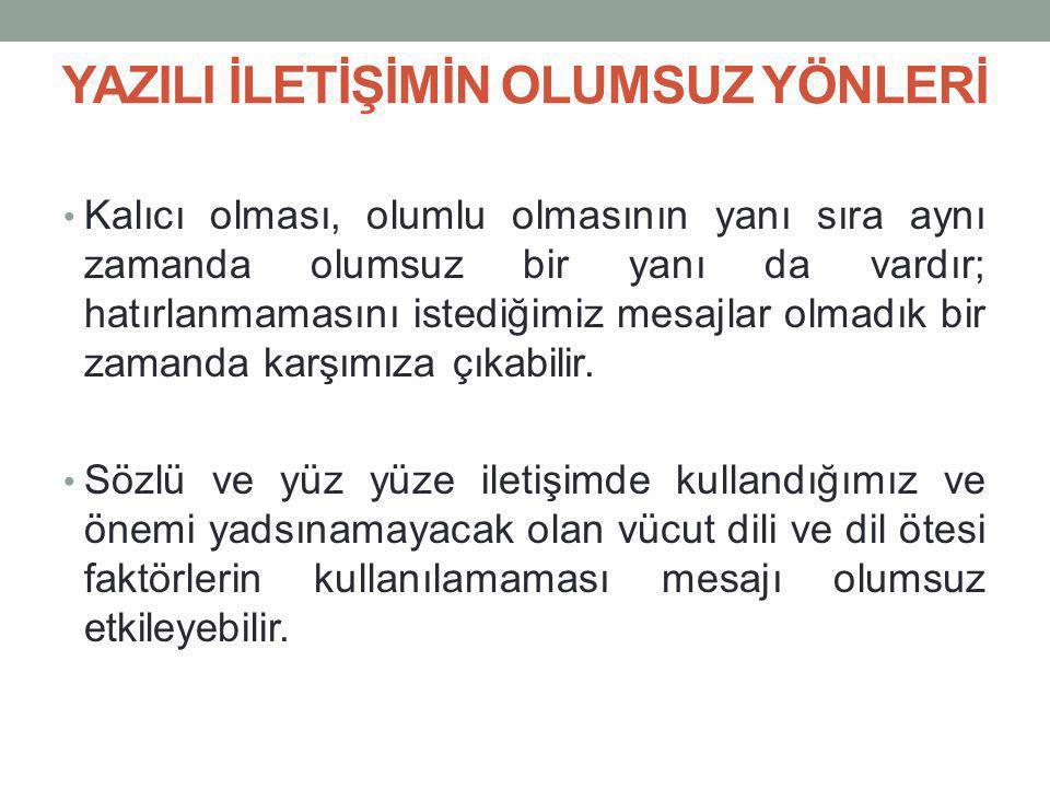 DİLEKÇE YAZARKEN DİKKAT EDİLMESİ GEREKENLER Doğru, düzgün, özenli ve net bir Türkçe ile yazılmalıdır.