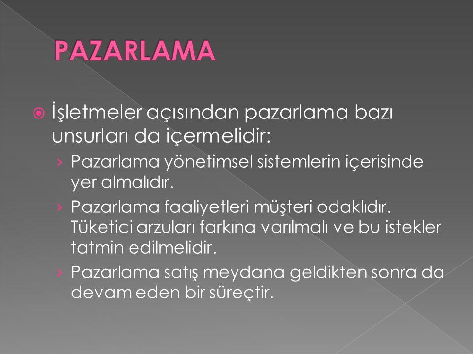 Türkiye'de basın reklamları ancak 19.