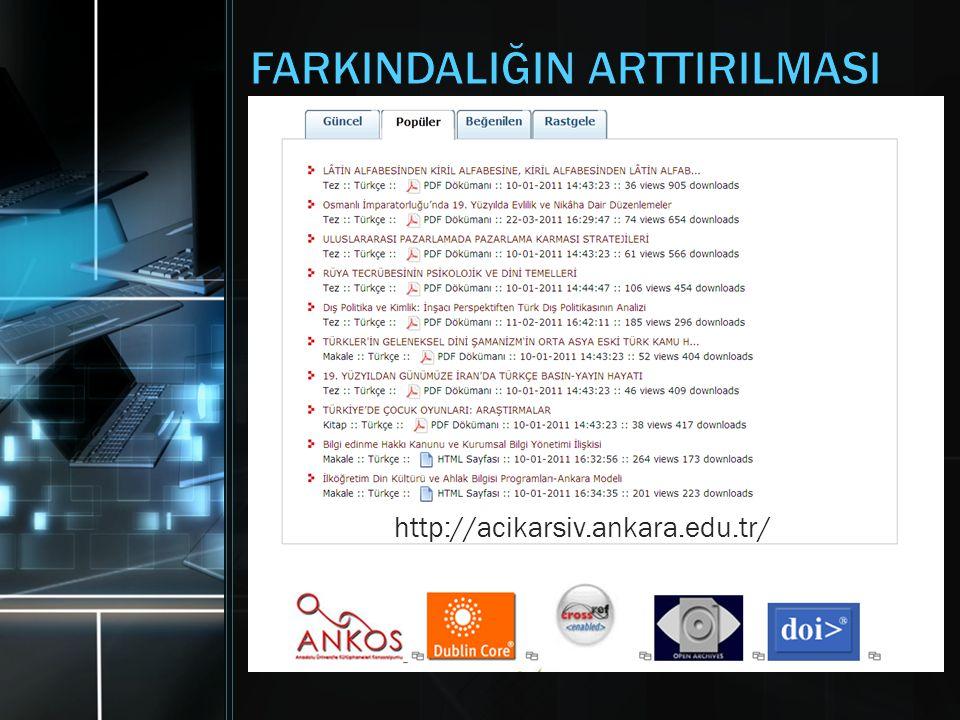 http://acikarsiv.ankara.edu.tr/