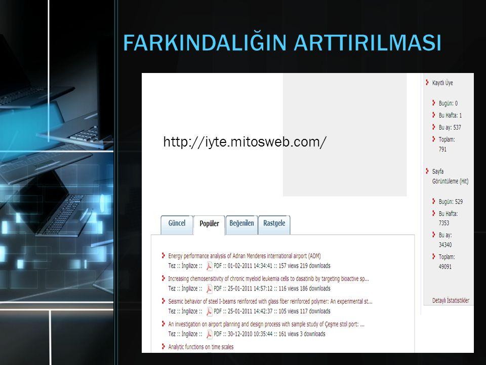 http://iyte.mitosweb.com/