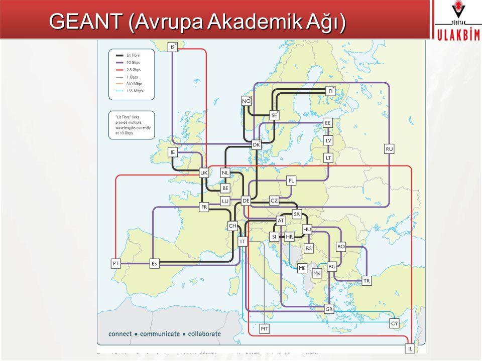 TÜBİTAK Belge sağlama Hizmetlerinde Yeni Gelişmeler Türkiye Belge Sağlama ve Ödünç Verme Sistemi (TÜBESS)  DPT Bilgi Toplumu Stratejisi (2006-2010) ve Ek Eylem Planının 38.