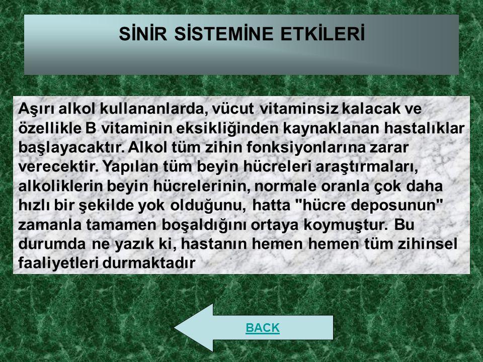 SİGARA İLE İLGİLİ İSTATİSTİKLER Türkiye de Sigara Tüketimi 1990-1995 YILLARI İki yabancı markalı sigara fabrikası faaliyete geçti.