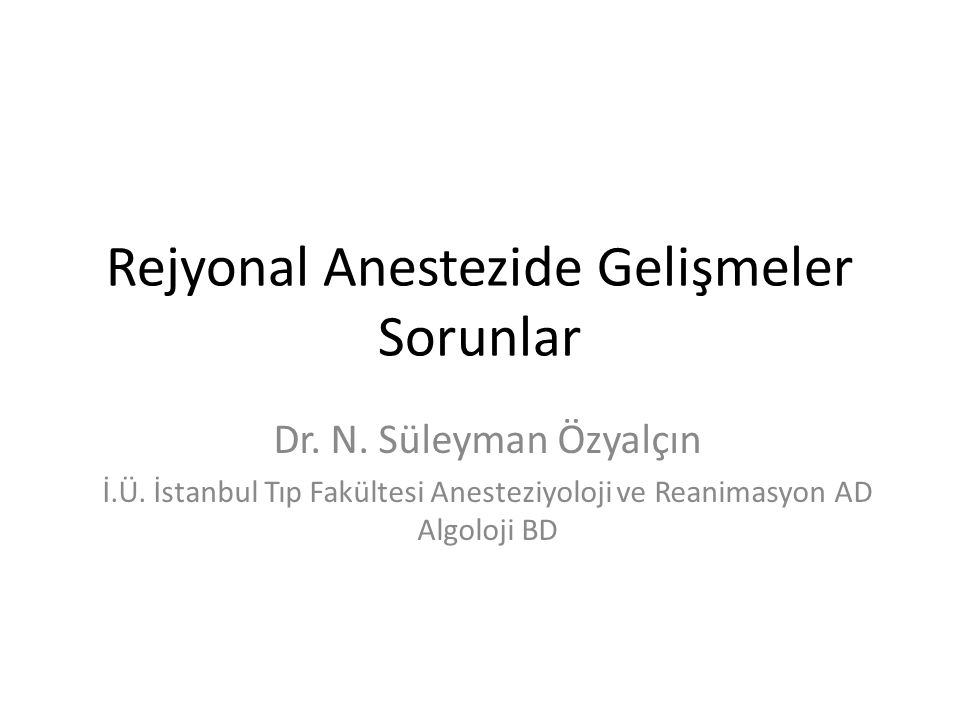 DVT ve PE Daha Az: Yorum-1 'Several studies have indicated that lumbar epidural and spinal anesthesia may decrease the incidence of deep vein thrombosis (DVT) and pulmonary embolism, particularly after total hip replacement.' (Text Book of Regional Anesthesia.