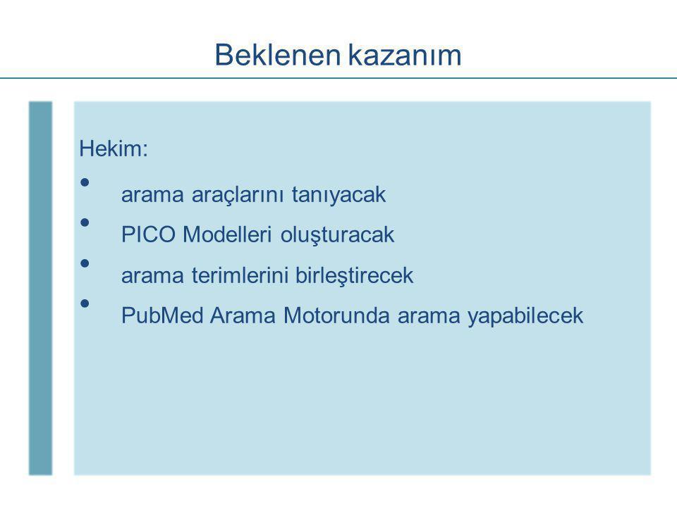 PubMed www. ncbi. nlm. nih.gov/pubmed