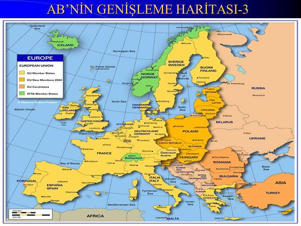 41 AB'NİN GENİŞLEME HARİTASI-3