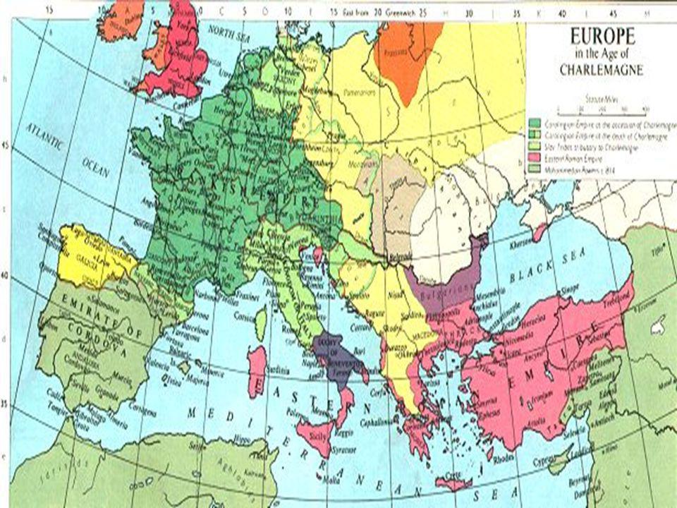 6 Tarih Boyunca Avrupa Bütünleşmesi Fikri (3) Rönesans ve Reformasyon sürecinde uhrevi iktidarın yerine yavaş yavaş dünyevi iktidarın geçmesi ve ulusal monarşilerin güç kazanmasıyla Avrupalılık fikri yeniden yükselişe geçti.