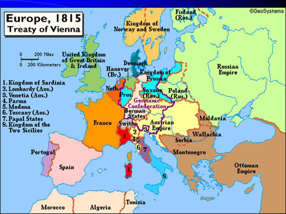 69 AVRUPA ANAYASASI Aralık 2001 tarihli Laeken Zirvesi'nde AB nin geleceğine ilişkin Deklarasyon kabul edildi.