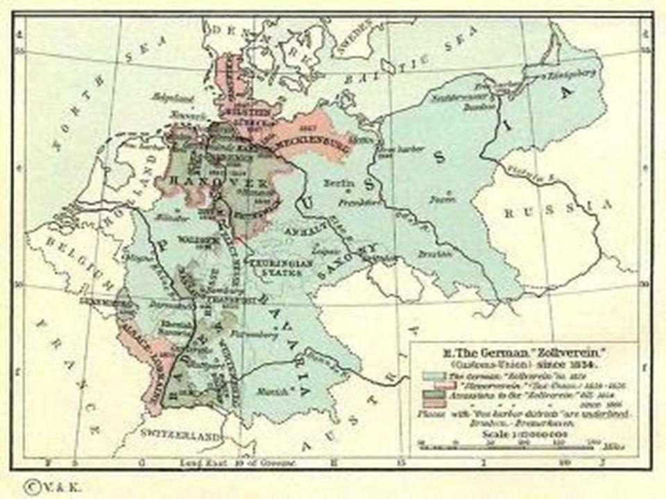 10 Tarih Boyunca Avrupa Bütünleşmesi Fikri (5) 19.