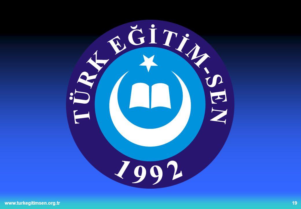 19www.turkegitimsen.org.tr