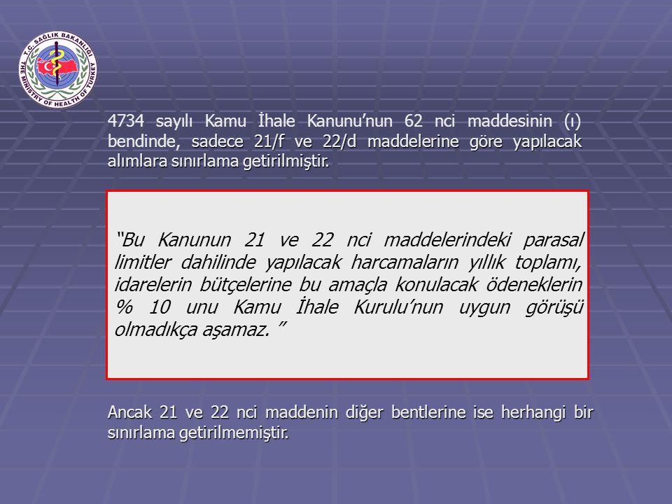 TEŞEKKÜR EDERİM T.C.