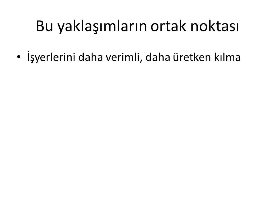 Türkiye'de Kamu Emek Sürecinin Yeniden Yapılanması KAMU EMEK SÜRECİKAMU EMEK SÜRECİNDE DRAMATİK DÖNÜŞÜMLER Emek sürecinde denetim kamu emekçisindedir.