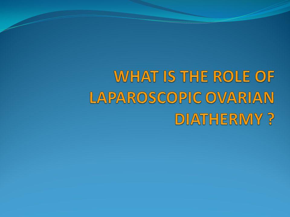 PCO : TREATMENT OPTIONS WT REDUCTION CLOMIFENE CITRATE LOD GONADOTROPHINS METFORMIN ?