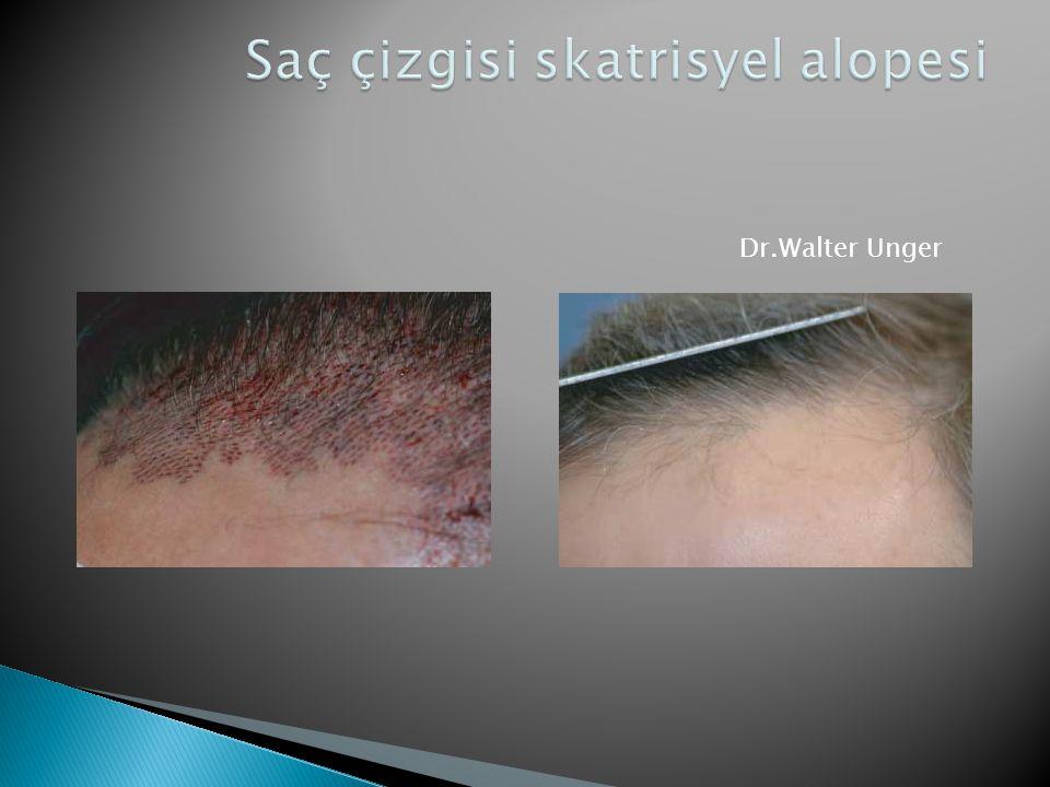 Dr.Walter Unger