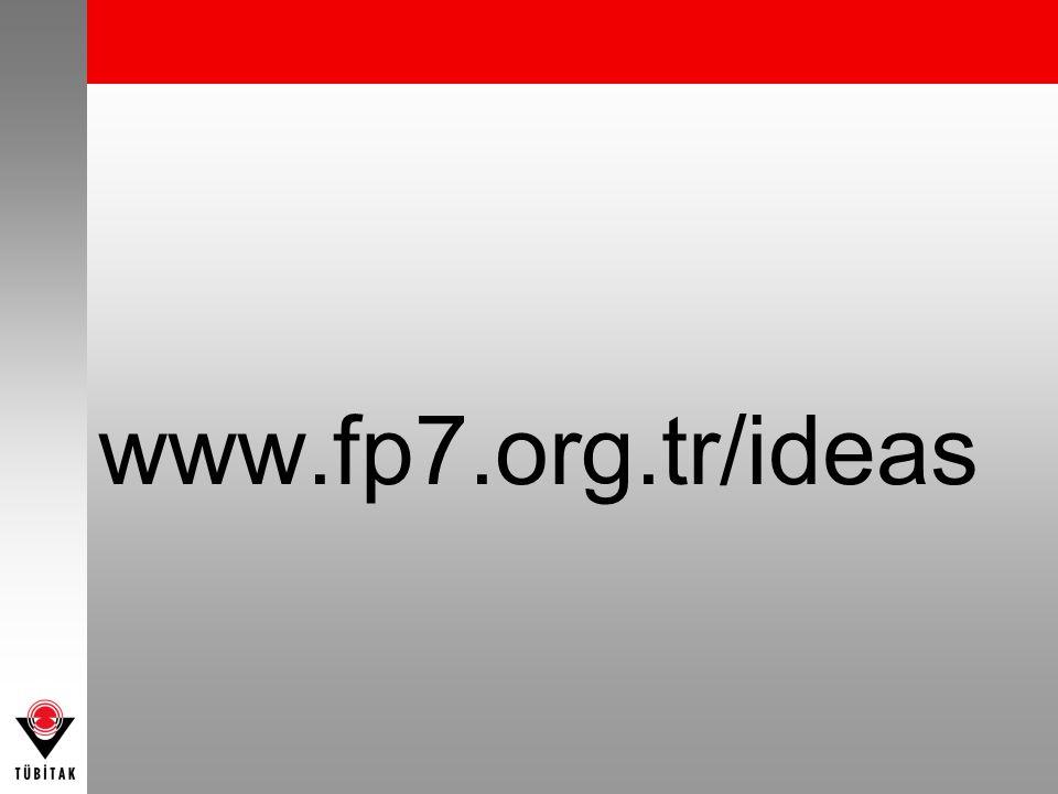 www.fp7.org.tr/ideas