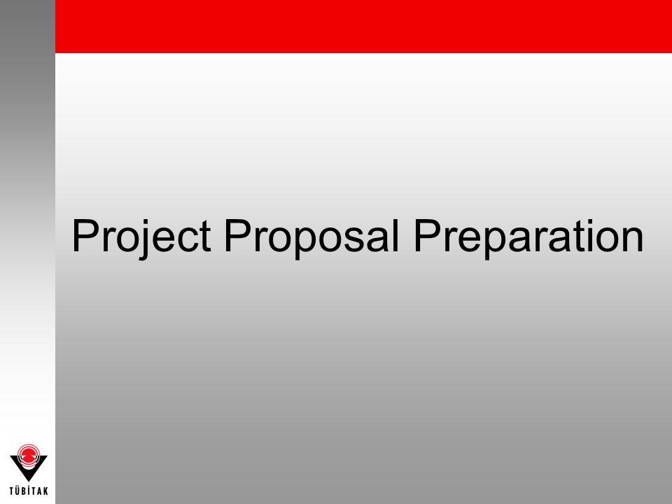 1.Pre-registration 2.Project Proposal