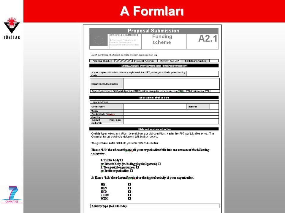 1.4.3 Detailed work description / b.Deliverables list Del.