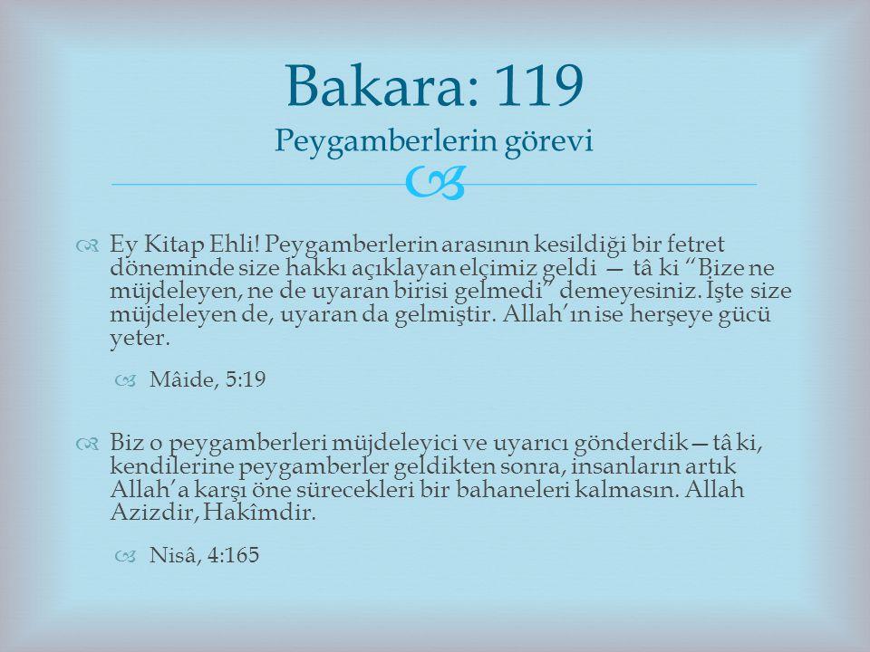   Allah'ın rızasını kazanmak için ön şart / Allah rızasının neticesi  Allah'tan razı olmak  Allah buyurur ki: Bugün, doğrulara doğruluklarının fayda verdiği gündür.