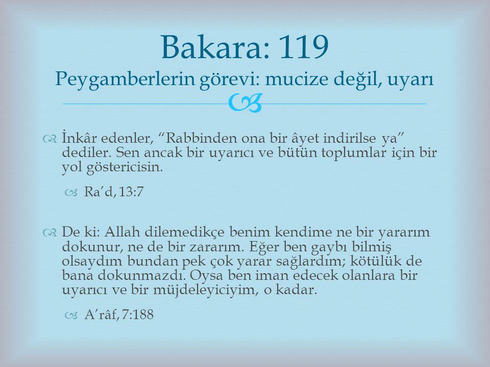   İlim  Din, şeriat, İslâm, Kur'an  Zulmedenler, hiçbir bilgiye dayanmaksızın, heveslerinin peşine düştüler.
