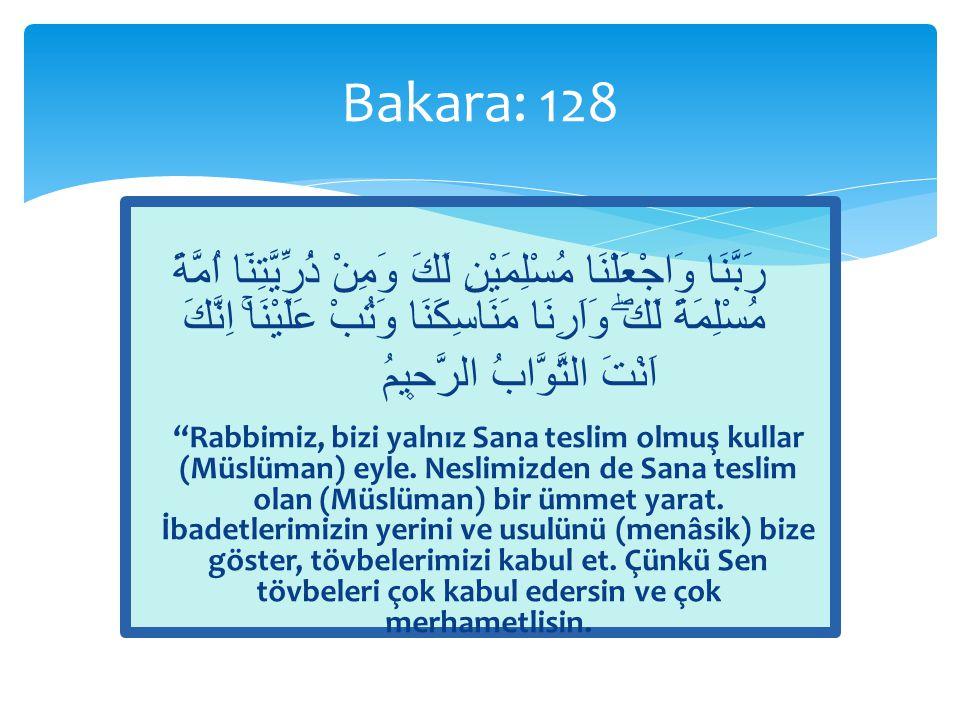  O Allah ki, kitap ehli olmayanlar içinde, onlara âyetlerini okuyan, onları arındıran ve onlara kitabı ve hikmeti öğreten bir peygamber göndermiştir.
