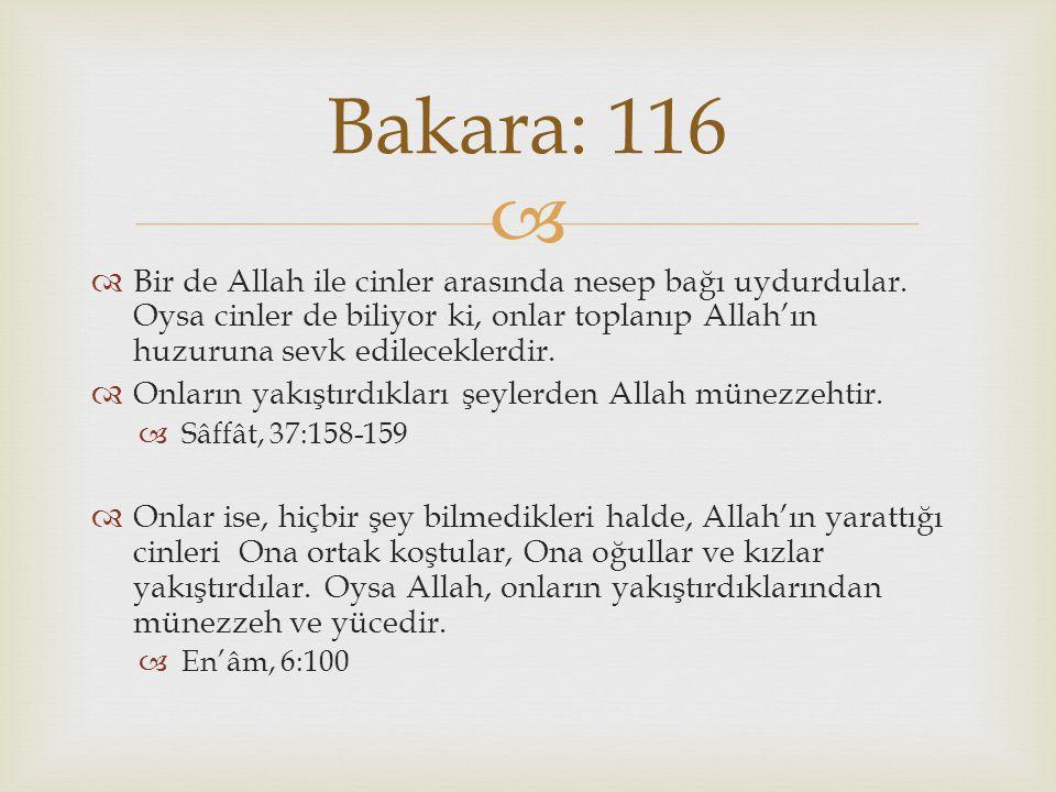   De ki: Ben halis bir inançla Ona yönelerek Allah'a kulluk etmekle emrolundum.